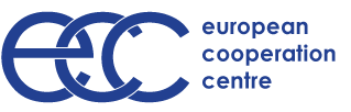European  Cooperation Centre